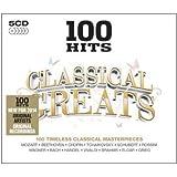 100 Hits - Classical Greats