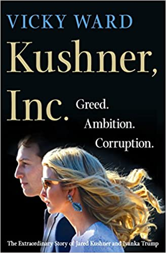 Image result for Charles and Jared Kushner Family, Mob, and Abwehr