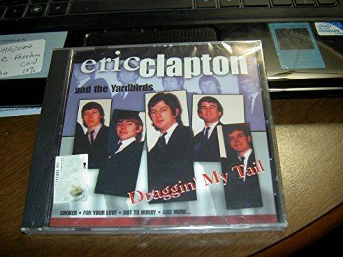 The Yardbirds - Draggin