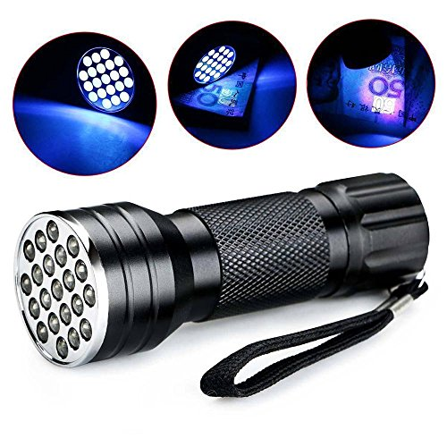 Portable Outdoor Lights For Sports