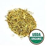 Centaury Herb C/S Organic - 1 Pound