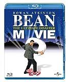Mr.ビーン 劇場版 (BD+DVD) Blu-ray