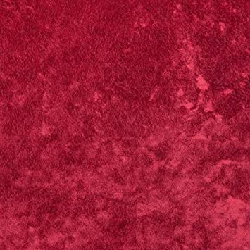 englisch dekor Decoración Inglesa para Muebles, Tela para Cortina, ignífuga, Tela de tapicería para Coser, Terciopelo, absorción de Ruido.: Amazon.es: Juguetes y juegos