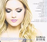 kelsea ballerini deluxe edition the first time