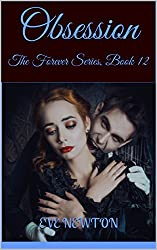Obsession: The Forever Series, Book 12
