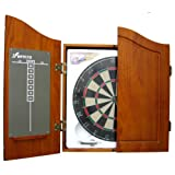 Swiftflyte 16232 Darts Gift Set