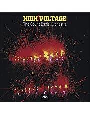 High Voltage (Lp)