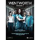 Wentworth, Season 1