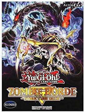 yu-gi-oh karten verkaufen