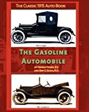 The Gasoline Automobile, George Hobbs and Ben Elliot, 1935700537