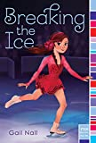 Bargain eBook - Breaking the Ice