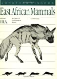 An Atlas of Evolution in Africa : Carnivores, Kingdon, Jonathan, 0226437213