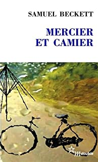 Mercier et Camier, Beckett, Samuel