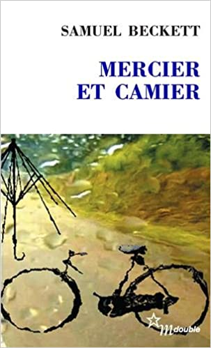 Samuel Beckett - Mercier et Camier