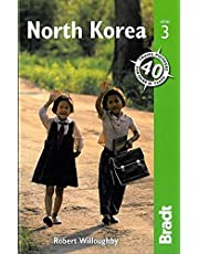 North Korea, 3rd