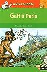 Gafi à Paris par Bobe