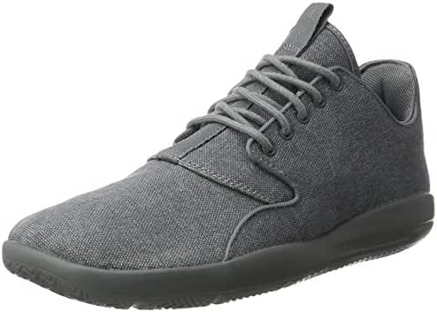 Jordan Men's Eclipse Fashion Shoe