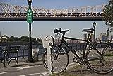 RackIt Key Rackit Bike Rack