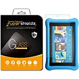 [2-Pack] Supershieldz for All-New Fire HD 8 Kids Edition Tablet 8