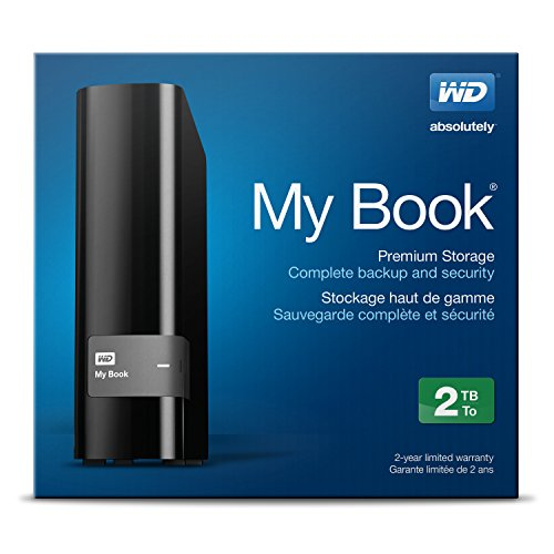 Western-Digital-2-TB-USB-30-My-Book-Desktop-External-Hard-Drive-WDBFJK0020HBK-NESN