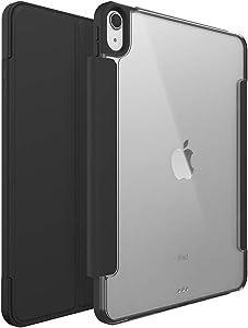 OtterBox Symmetry Series 360 Case iPad Air (4th Gen - 2020) - Starry Night