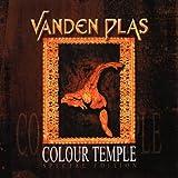 Colour Temple Special Edition
