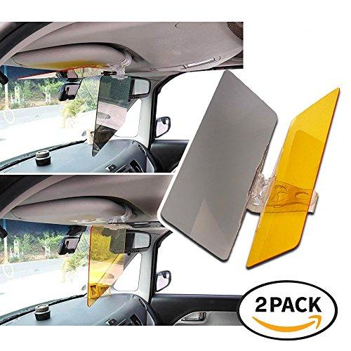 Y Wjzj Hl on 2002 Hyundai Elantra Sun Visor