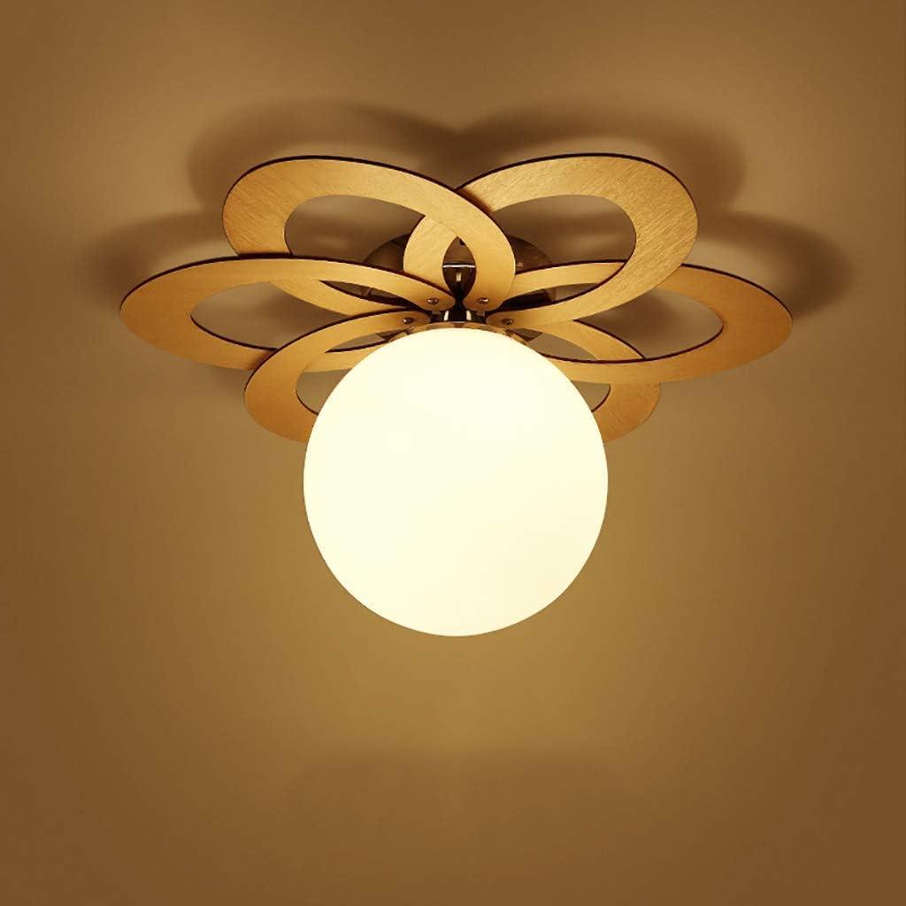 Iluminación de techo de interior Lámpara de techo LED Lámpara de ...