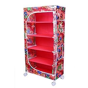 Little One's | 5 Shelves...