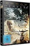 The Tempest - Der Sturm (DVD)