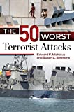 In the last 50 years, terrorists have committed hundreds of horrific acts of violence to further their causes. This accessible, single-volume text covers the most significant terrorist acts across contemporary history worldwide.   • Provides a chr...