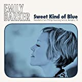 Sweet Kind of Blue (Deluxe Version)