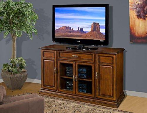 Whalen Alvamar - Consola de televisión (62 Pulgadas): Amazon.es ...