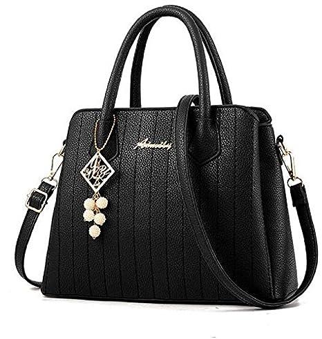dddb0e7658cb FuerDanni® Handbags For Women Purse Vintage Design Modern Luxury Branded Shoulder  Bag