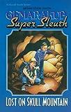 Gemarakup Super Sleuth, Miriam S. Zakon, 0899069053