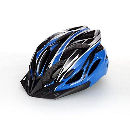 Adult-HelmetCycling-HelmetBiclycle-Helmet-CoverHeadguard-ProtectionHead-ProtectorBike-BMX-Helmet-Hat-Skiing-Skateboarding-Scooter-Protective-Helmet