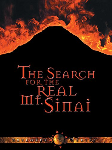 the-search-for-the-real-mt-sinai