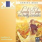 Ein Frühling in Balnodren (Lovely Skye 3)   Annika Dick