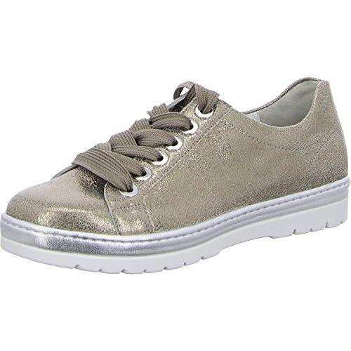 à ville Chaussures pour Semler femme Panna lacets R8015034028 de qwaCxIxzA