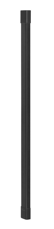 Vogel's CABLE 8 Noir, Chemin de câ bles Chemin de câbles Vogel' s CABLE 8 B 1786170
