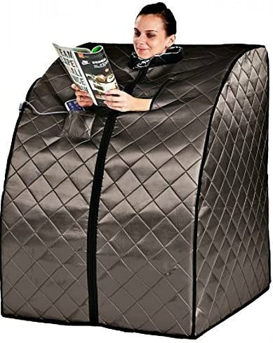 Sauna Portable Infrared FAR Carbon Fiber Panels