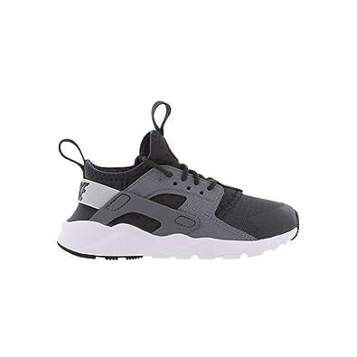 | Nike Huarache Run Ultra PS AnthracitePure