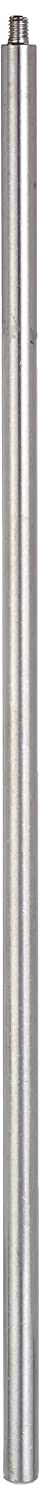 Neolab 2/ 2392/ Stirring Rod Stainless Steel//Diameter 8/ mm Length 320/ mm