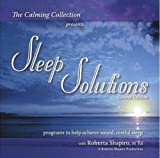 : Sleep Solutions (The Calming Collection)