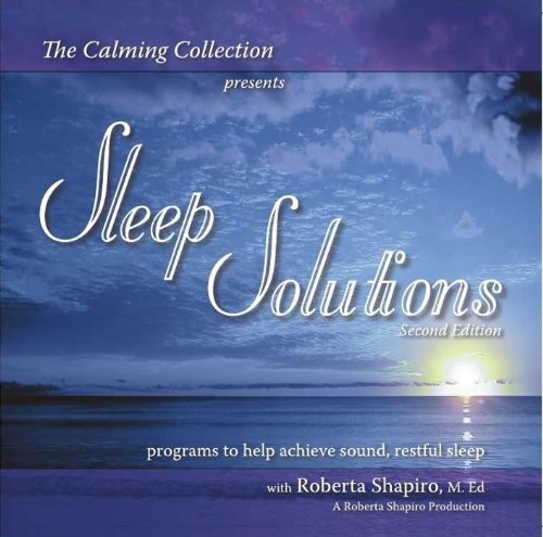 self hypnosis sleep techniques