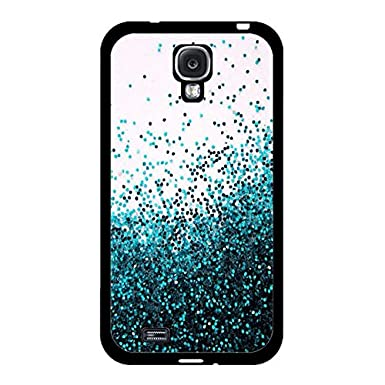 Samsung Galaxy S4 I9500universal 3d Cover Case,Sequin