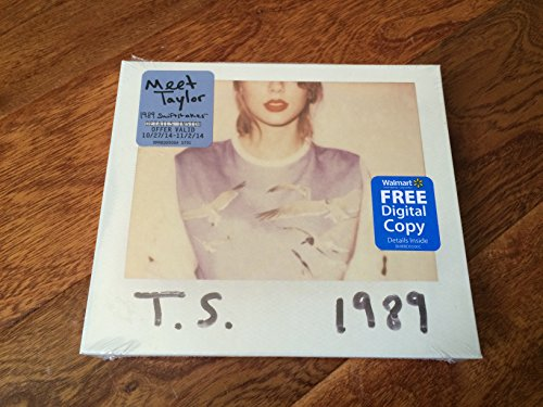 1989-cd-digital-copy-2014-walmart-exclusive