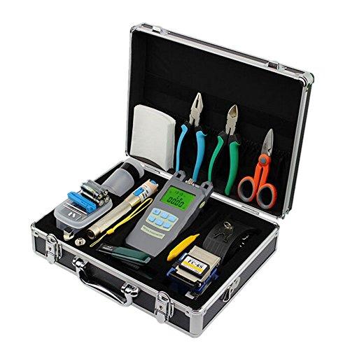 fiber optic repair kit - 2