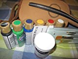 DIY Cool Crafts Party for Two - Teen Painting Project Value Pack: more info
