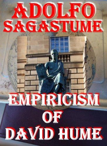 Empiricism of David Hume